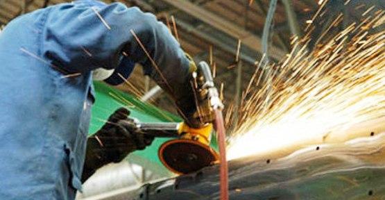 Taşeron işçiye promosyon hakkı
